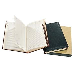 Adressbuch Ausgabe No. 11 (14,7 x 21,6 cm)