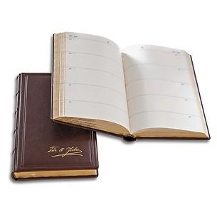 Fünfjahrbuch 'Cinque Années'