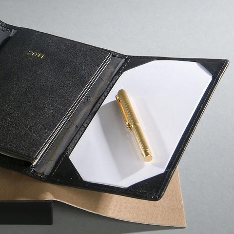 Brieftaschenplaner Ausgabe K