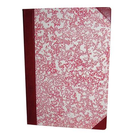 Kreativbuch Ausgabe No. 1 (9,0 x 13,0 cm)