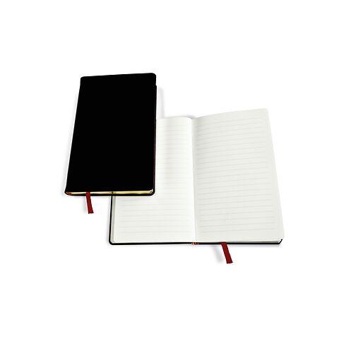 Notizbuch Ausgabe D